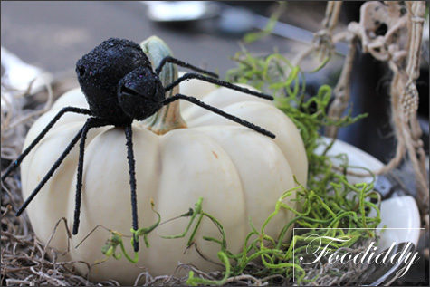 foodiddy-pumpkin-spider