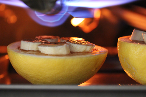 foodiddy-broiled-grapefruit