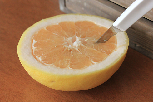 foodiddy-cut-grapefruit