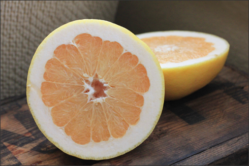 foodiddy-yellow-grapefruit
