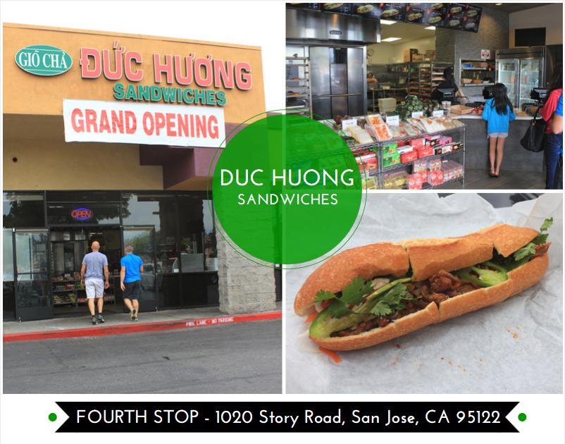 duc-huong