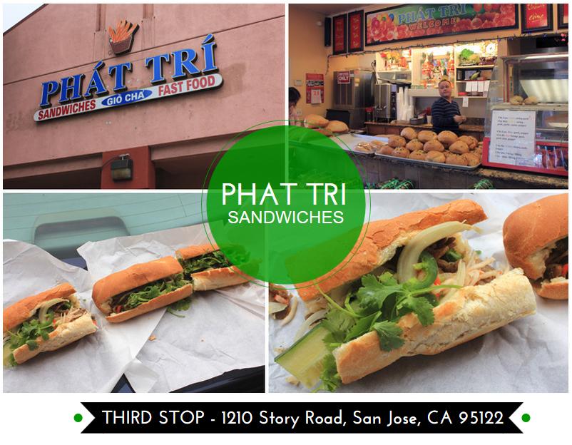 phat-tri2