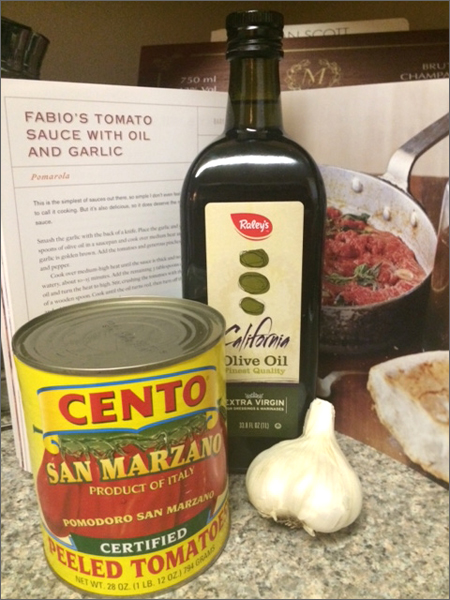 tomato-sauce-ingredients