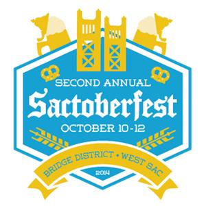 2014_Sactoberfest_Logo2