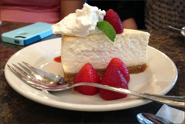 maggiannos_cheesecake