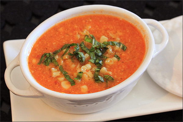 roasted-corn-tomato-soup