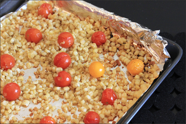 roasted-tomatoes-corn