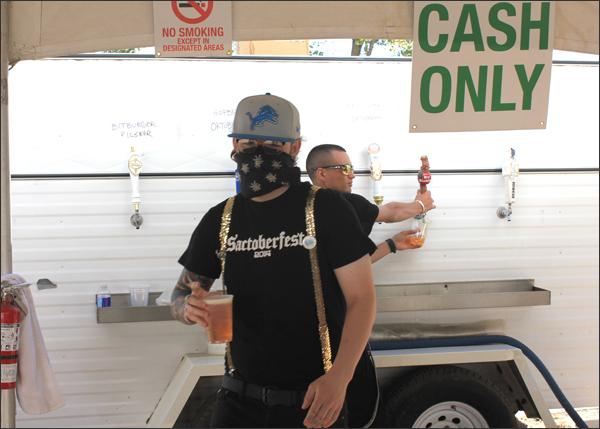 sactoberfest_beer