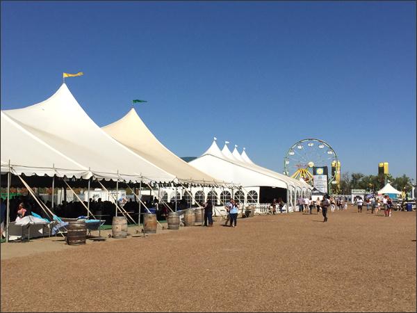 sactoberfest_tent