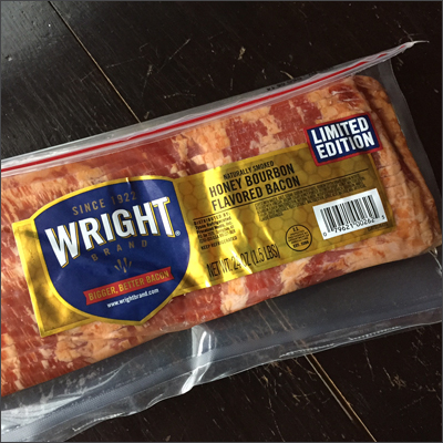 IMG_8498-Wright_bacon