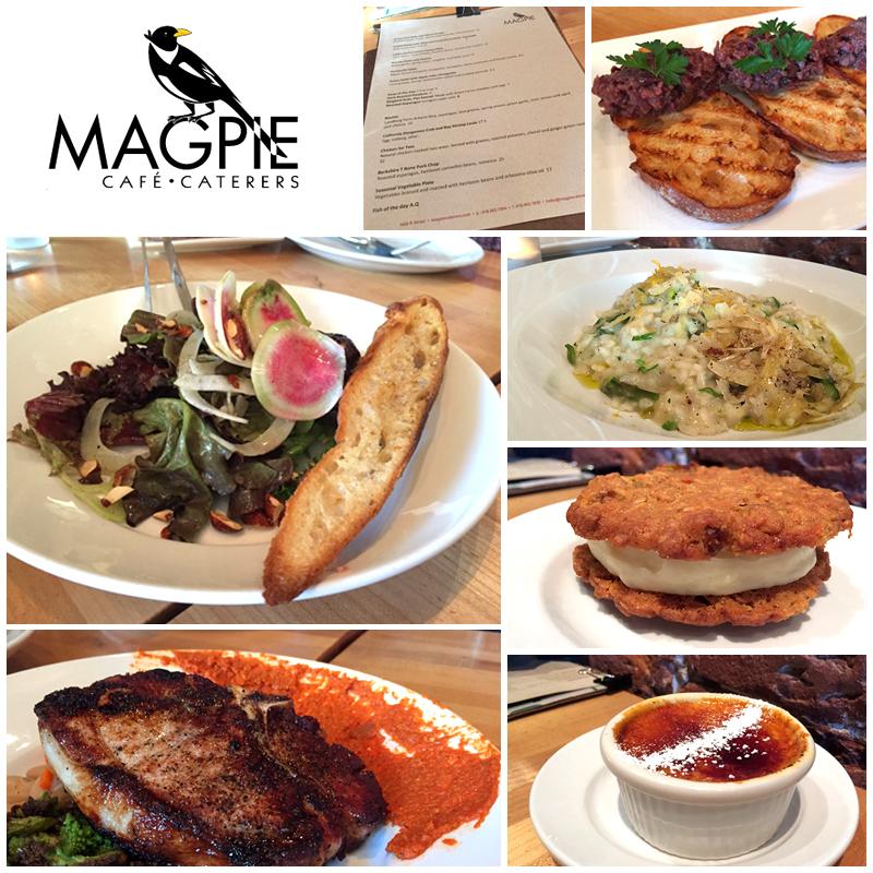 magpie_post2