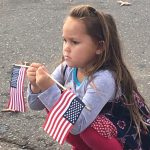 girl_flag