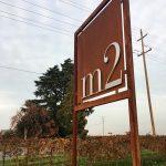 M2 Acampo, CA
