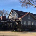 Meadowlands Restaurant - Sloughhouse, CA